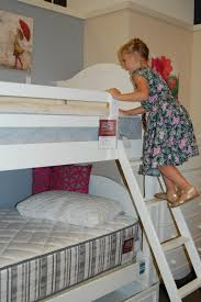 Raymour And Flanigan Bunk Beds by Baby Meets City Bedtime Tales With Raymour U0026 Flanigan