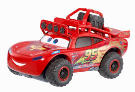 Disney Cars Toys | Disney/Pixar Cars RS500 1/2 Diecast Lightning ... Disney Cars Gifts Scary Lightning Mcqueen And Kristoff Scared By Mater Toys Disneypixar Rs500 12 Diecast Lightning Police Car Monster Truck Pictures Venom And Mcqueen Video For Kids Youtube W Spiderman Angry Birds Gear Up N Go Mcqueen Cars 2 Buildable Toy Pixars Deluxe Ridemakerz Customization Kit 100 Trucks Videos On Jam Sandbox Wiki Fandom Powered Wikia 155 Custom World Grand Prix