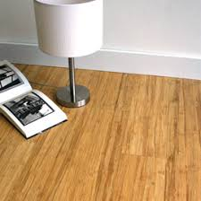 Moso Bamboo Flooring Cleaning by Moso Bamboo Flooring Image Collections Flooring Design Ideas