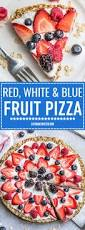 Village Pizzeria Dresser Wi Menu by 25 Best Ideas About Breakfast In America On Pinterest America