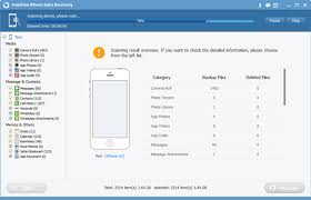 iPhone Notes Recovery How to Recover Deleted Notes on iPhone