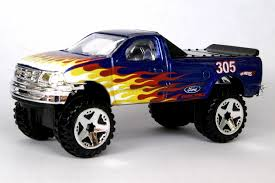 Ford F-150 | Hot Wheels Wiki | FANDOM Powered By Wikia Power Stroking Ford Diesel Truck Buyers Guide Drivgline Showem Off Post Up 9703 Trucks Page 591 F150 Forum Ford Tailgates N Truck Beds Bumpers Id 2934 For Sale 1992 1997 Obs Headlights Double Halo Outlawleds Anyone Own A Pre 97 Truck Bodybuildingcom Forums A 1971 F250 Hiding Secrets Franketeins Monster Wwwdieseldealscom Crew Cab Shortbed 4x4 73 F350 For Classiccarscom Cc1031662 File9798 Xl Regular Cabjpg Wikimedia Commons Courier Wikipedia New Thedieselstopcom Followup To 51997 G Yesterdays Tractors