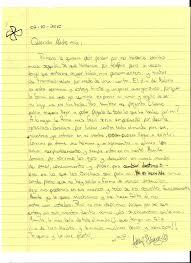 Una Carta Para Mi Hijo Que Comparto Con Ustedes COMO SER BUENOS PADRES