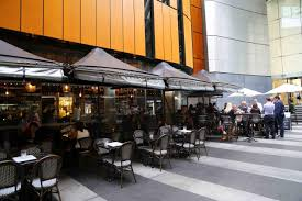 The Local Bar | Best Wine Bars | Hidden City Secrets The Best Bars In The Sydney Cbd Gallery Loop Roof Rooftop Cocktail Bar Garden Melbourne Sydneys Best Cafes Ding Restaurants Bars News Ten Inner City Oasis Concrete Playground 50 Pick Up Top Hcs Top And Pubs Where To Drink Cond Nast Traveller Small Hidden Secrets Lunches