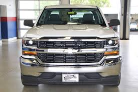 2017 Chevrolet Silverado 1500 Work Truck Crew Cab Pickup Near ... Chevrolet And Gmc Slap Hood Scoops On Heavy Duty Trucks Live Oak New Silverado 2500hd Vehicles For Sale Ss 2003 Pictures Information Specs Rm Sothebys 2013 Slp Sport Edition Fort 2018 1500 Work Truck 4wd Crew Cab 1530 News Specs Prices Announced 2014 Texas Editioncustom Debuts Motor Trend With Hd Chevy Rallies Around 4truck 2012 Callaway Sc540 Sporttruck First Drive 2017 Chevrolet Silverado Crew Rally Sport Bennett Gm Information