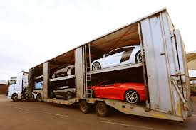 100 Car Carrier Trucks For Sale Luxury Vehicle Transport TM TRUCKING ENTERPRISES
