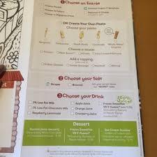 Olive Garden Italian Restaurant 65 s & 111 Reviews