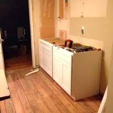 kww kitchen cabinets custom bathrooms by twin valley kww kitchen