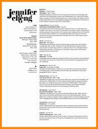 20 Graphic Designer Resume Summary