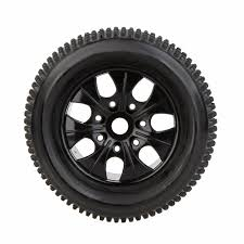 GoolRC 2Pcs RC 1/8 Truck Car Wheel Rim And Tire 810011 For Traxxas ... 3d Rear Wheel From Truck Cgtrader 225 Black Alinum Alcoa Style Indy Semi Truck Wheel Kit Buy Tires Goodyear Canada Roku Rims By Rhino Rolls Out Worlds Lightest Heavyduty Enabling Stock Image Image Of Large Metal 21524661 Hand Wheels Replacement Engines Parts The Home Sota Offroad Jato Anthrakote Custom Balancer Pwb1200 Phnixautoequipment El Arco Brushed Milled Dwt Racing Goolrc 4pcs High Performance 110 Monster Rim And Tire