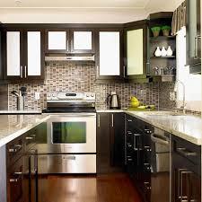 Menard Kitchen Cabinets Colors Kitchen Ideas Menards Kitchen Cabinets With Fresh Menards