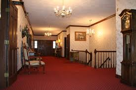 funeral home weir maccuish funeral home