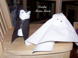 Childrens Halloween Books by Crafty Moms Share Children U0027s Halloween Books And Crafts