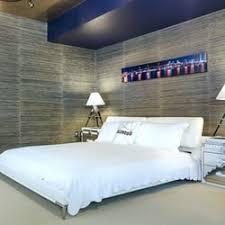 Modani Miami Sofa Bed by Modani Furniture Chicago 74 Photos U0026 169 Reviews Furniture