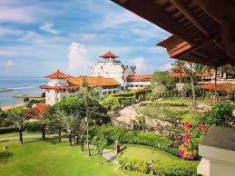 100 Bali Hilton 7 Best FiveStar Beachfront Resorts In Nusa Dua Under USD200