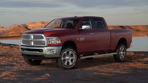100 Three Quarter Ton Truck 7 Least Reliable SUVs And Pickup S On The Road