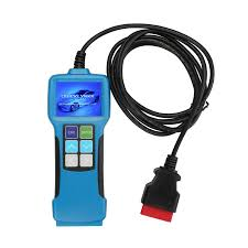 T71 Truck Diagnostic Tool For Heavy Truck And Bus On Sale - US$79.00