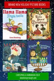 Christmas Tree Books For Preschoolers by 111 Best Children U0027s Books Images On Pinterest Kid Books Books