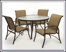 Replacement Slings For Patio Chairs Dallas Tx by Hampton Bay Replacement Patio Chair Slings Patios Home