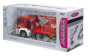 Fire Engine Turn. Ladder MAN 1:20 2,4GHz, Jamara-Shop Blue Painted Toy Fire Engine Or Truck For Boy Stock Photo Getty Images Tonka Tfd No 5 Aerial Ladder Trucks Pinterest City Lego Itructions 6477 Econtampan Ideal Free Model Car Mini Cooper Vehicle Auto Toy Offroad And Fireboat Lego 7213 Legos Garagem Hot Wheels Matchbox Snorkel 1977 Matchbox Cars Wiki Fandom Powered By Wikia Giant Floor Puzzle The Red Door Buffalo Road Imports St Louis Ladder Fire Truck Fire Ladder Trucks