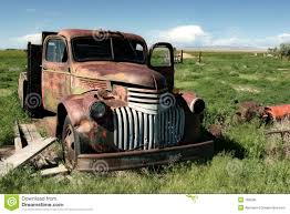 Classic Farm Truck Stock Photo. Image Of Rusting, Abandoned - 158598 Chevy Farm Truck V11 Farming Simulator Modification Vegetable Clipart Lorry Pencil And In Color Vegetable Tips On Buying A Farm Truck The 1 Resource For Horse Farms Chevrolet 5700 Trucks Pinterest Urban Food Guy What Is Farming A Boost To Agribusiness Ias 2018 Ford F350 V1 Mod Simulator 17 Red Bangshiftcom Girl This 1967 Gmc Packs Duramax Power And Farm Truck Ultimate Sleeper Youtube Old Grain Trucks Central Page Enthusiasts My Vintage 1953 Farmtruck