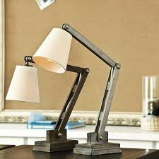 Crate And Barrel Sterling Desk Lamp by Pivot Arm Desk Lamp Products Bookmarks Design Inspiration And