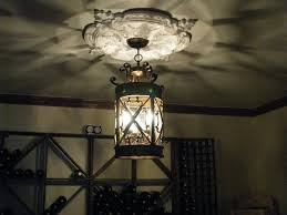 Home Depot Tiffany Hanging Lamp by Chandeliers Design Marvelous Tiffany Chandelier Orb Linear
