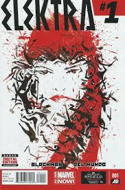 Smashing Pumpkins Disarm Cover by 14 Best Elektra Covers Images On Pinterest Comic Books Marvel