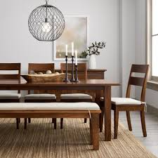 Crate And Barrel Dining Table Chairs by 7 271 Likes 45 Comments Crate And Barrel Crateandbarrel On