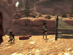 Last Curtain Call At The Tampico by Arrival At Zion The Vault Fallout Wiki Fallout 4 Fallout New
