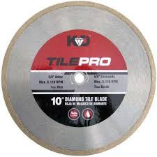 Husky Wet Saw Thd750l Manual by Wet Tile Saws U0026 Blades Tile Tools U0026 Supplies The Home Depot