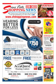 Sioux Falls Shopping News 5/23/18 By Sfsnmedia - Issuu 2018 Gift Guide Letters From A Good Friend Swanky Badger Unique Simental Gifts For Men Triple Fat Goose Coupons Up To 75 Off September 2019 Chegg Coupon Codes Free Shipping Michaels Coupons Naimo Natural Processing Langugage And Swift Keythe Importance Of Lsu Hosts Global Village 92 20 Zuzii Promo Discount Wethriftcom 263 Photos Shop San Diego California Meaning Amazoncom