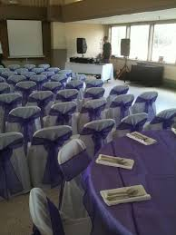 Our White Tablecloths With White Folding Chair Covers. Our Organza ... Plastic Folding Chair Covers 20 Pc White Spandex Stretch Arched Front Wedding Wiring Diagram Database Black Cover Perfect Woven Set With Cart See Products From Linens Personalized Bean Details About Polyester Or Ivory Reception Premium Efavormart Efavormart 5pcs Linen Dning Slipcover For Party Event Banquet Catering 100x Style