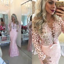 compare prices on sleeve prom dress online shopping buy low price