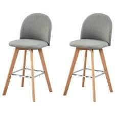 chaise pour plan de travail hauteur plan de travail bar chaise hauteur plan de travail tabouret