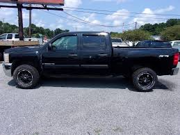 7716 - 2007 Chevrolet Silverado 2500 | Northwoods Auto Sales #2 ... Toyota New Used Car Dealer Serving Charleston Summerville Sc Daniel Island Auto Sales Let Us Help You Find Your Next Used Car 2014 Ram 1500 For Sale Charlotte Nc Ford In North Cars Featured Vehicles South Fire Department 31524 Finley Equipment Co Vehicle Specials Superior Motors Orangeburg A Columbia Buick Mamas 2015 Gmc Sierra Sle Inventory Spooked Carriage Horse Tosses Driver Runs Into