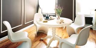 Dining Room Wall Color Paint Ideas Better Homes Best Colors