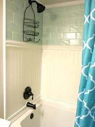 self adhesive shower wall tiles backsplash wall tile