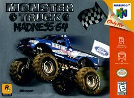 Monster Truck Madness 64 Details - LaunchBox Games Database Fuel Pc Gameplay Monster Truck Race Hd 720p Youtube Traxxas Destruction Tour Coming To Big Country Drive Stunts 3d Android Apps On Google Play Review Mayhem Cars Video Games Wiki Fandom Powered By Wikia Free Bestwtrucksnet How To Nitro Miniclipcom 6 Steps Arena Driver Universal Trailer Game For Kids 2 Racing Adventure Videos Car 2017 Ultimate