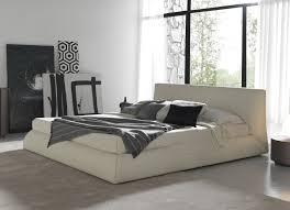 modern platform beds wood new design bedroom furniture set