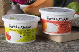 Cottage Cheese Kalona SuperNatural