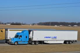 100 Viking Trucking Pictures From US 30 Updated 322018