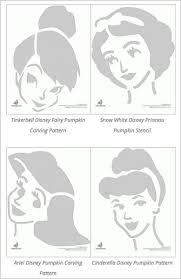 Peter Pan Pumpkin Stencils Free by Best 25 Disney Pumpkin Carving Patterns Ideas On Pinterest