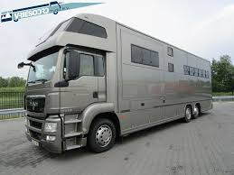 100 Cattle Truck For Sale MAN TGS Livestock Trucks For Sale Cattle Truck From The Netherlands