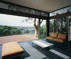 Stunning Modern Interior Home Design Ideas Photos - Interior ... Modern Interior Home Design Interesting Bedroom Designs For Trends 2016 Decor Ideas Photos Best Fresh 20344 Simple Living Room Nuraniorg Best 25 House Interior Design Ideas On Pinterest The Architectural Of This Model Is The Mediterreanstyle 51 From Talented Architects Around World Designer Impressive Asian Brilliant Has 10 Contemporary Elements That Every Needs Applying A And Minimalist Your