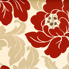 Fabric For Curtains Cheap by Red Floral Curtains Medium Size Of Colorful Curtainsjpg Free