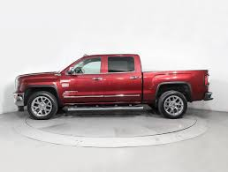 Used 2016 GMC SIERRA Crew Cab Slt 4x4 Truck For Sale In HOLLYWOOD ... Used 2015 Chevy Silverado 3500hd Ltz 4x4 Truck For Sale In Pauls Lifted Trucks In Louisiana Cars Dons Automotive Group Hd Video 2008 Ford F550 Xlt 6speed Flat Bed Used Truck Diesel Norcal Motor Company Diesel Auburn Sacramento Best Pickup Buying Guide Consumer Reports Car Cedar Rapids Iowa City For Lisbon Ia 10 Under 5000 2018 Autotrader 2001 Ford Ranger 4x4 4dr Quality Preowned Jesup Ga New Sales Service Arkansas 1920 Top Upcoming 2005 Dodge Ram 1500 Slt Hemi For Sale See