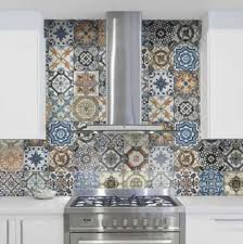 backsplash arizona tile