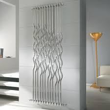 heißwasser heizkörper cordivari design 751 w