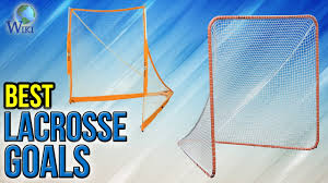 10 Best Lacrosse Goals 2017 - YouTube 6x6 Folding Backyard Lacrosse Goal With Net Ezgoal Pro W Throwback Dicks Sporting Goods Cage Mini V4 Fundraiser By Amanda Powers Lindquist Girls Startup In Best Reviews Of 2017 At Topproductscom Pvc Kids Soccer Youth And Stuff Amazoncom Brine Collegiate 5piece3inch Flat Champion Sports Gear Target Sheet 6ft X 7 Hole Suppliers Manufacturers Rage Brave Shot Blocker Proguard